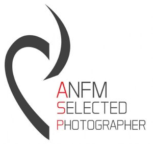 ANFM SELECTED
